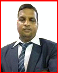 Sudhansu Kumar Panda<br>Executive Director