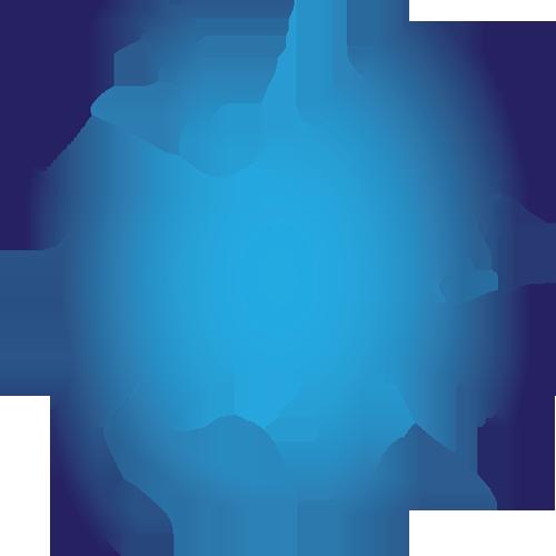 Leo Horoscope 2018