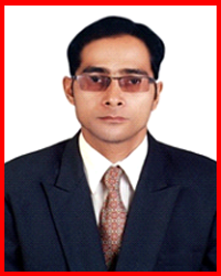 Mr Susanta Kumar Panda<br>Managing Director