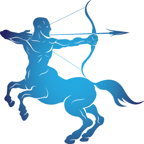 Sagittarius Horoscope 2018