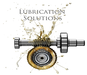 Hydraulic, piping, pneumatic and lubrication services