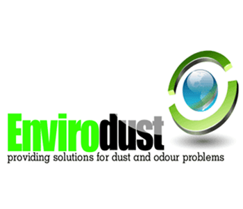Dust Control Solutions