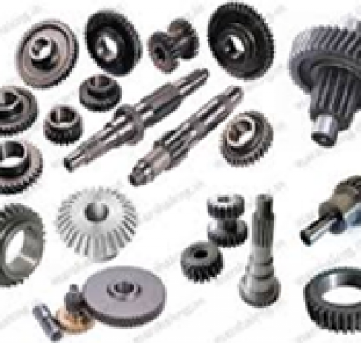 Residential and Industrial products