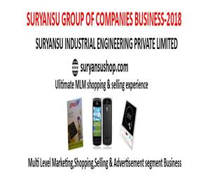 Suryansu Shop