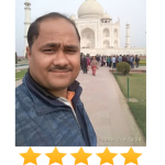 <strong>Mr.Biswajit Nayak</strong><br><strong>Admistrative incharge In Solar </strong>