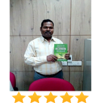 <strong>Mr. Debendranath Behera</strong><br><strong>Author at STARTUP OF A BILLIONAIRE</strong>